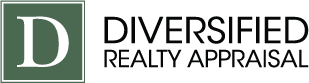 Diversified Realty Appraisal